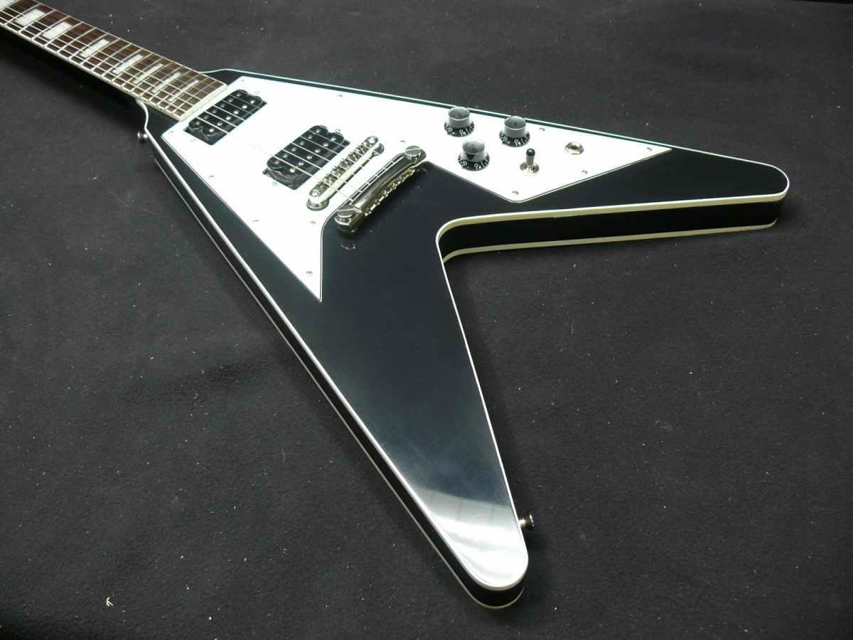 Special Order | Corsa Guitars